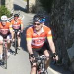 Ride25 Geneva to Milan June 2015203