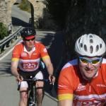 Ride25 Geneva to Milan June 2015204