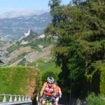 Ride25 Geneva to Milan June 2015205