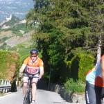 Ride25 Geneva to Milan June 2015206
