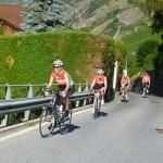 Ride25 Geneva to Milan June 2015207