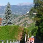 Ride25 Geneva to Milan June 2015208
