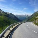 Ride25 Geneva to Milan June 2015209