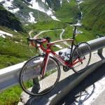 Ride25 Geneva to Milan June 2015210
