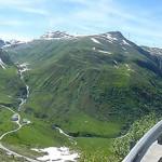 Ride25 Geneva to Milan June 2015211