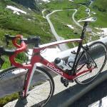 Ride25 Geneva to Milan June 2015212