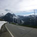 Ride25 Geneva to Milan June 2015213