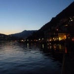 Ride25 Geneva to Milan June 2015218