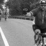 Ride25 Geneva to Milan June 2015220