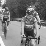 Ride25 Geneva to Milan June 2015221