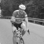 Ride25 Geneva to Milan June 2015222