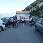 Ride25 Geneva to Milan June 2015223