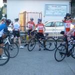 Ride25 Geneva to Milan June 2015224