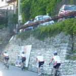 Ride25 Geneva to Milan June 2015225
