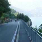 Ride25 Geneva to Milan June 2015226