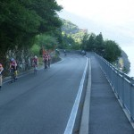 Ride25 Geneva to Milan June 2015227