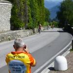 Ride25 Geneva to Milan June 2015231