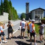 Ride25 Geneva to Milan June 2015232