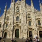 Ride25 Geneva to Milan June 2015233