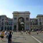 Ride25 Geneva to Milan June 2015234