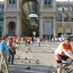 Ride25 Geneva to Milan June 2015235