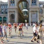 Ride25 Geneva to Milan June 2015236