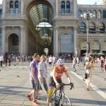 Ride25 Geneva to Milan June 2015237