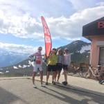 Ride25 Geneva to Milan June 2015238