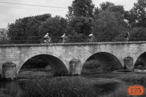 Ride25 Paris to Geneva June 2015024