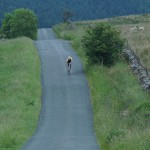 Ride25 Skybet Corporate Cycling 2015 001