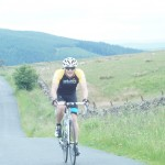 Ride25 Skybet Corporate Cycling 2015 003