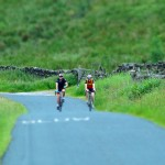Ride25 Skybet Corporate Cycling 2015 005