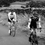 Ride25 Skybet Corporate Cycling 2015 006