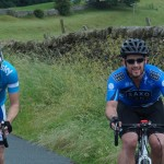 Ride25 Skybet Corporate Cycling 2015 008