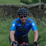 Ride25 Skybet Corporate Cycling 2015 009