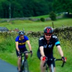 Ride25 Skybet Corporate Cycling 2015 011