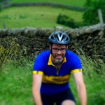 Ride25 Skybet Corporate Cycling 2015 012