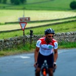 Ride25 Skybet Corporate Cycling 2015 013