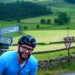 Ride25 Skybet Corporate Cycling 2015 014