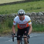 Ride25 Skybet Corporate Cycling 2015 016