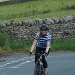 Ride25 Skybet Corporate Cycling 2015 017