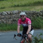 Ride25 Skybet Corporate Cycling 2015 018