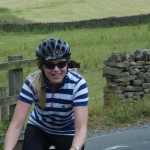 Ride25 Skybet Corporate Cycling 2015 019