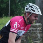 Ride25 Skybet Corporate Cycling 2015 020