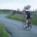 Ride25 Skybet Corporate Cycling 2015 021