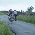 Ride25 Skybet Corporate Cycling 2015 022