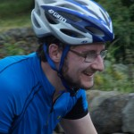 Ride25 Skybet Corporate Cycling 2015 025