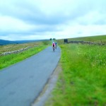 Ride25 Skybet Corporate Cycling 2015 027
