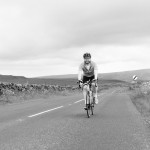 Ride25 Skybet Corporate Cycling 2015 028
