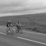Ride25 Skybet Corporate Cycling 2015 030